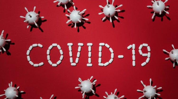 Riset membuktikan!, Sudah berjalan satu tahun namun Covid-19 masih dianggap rekayasa dan konspirasi