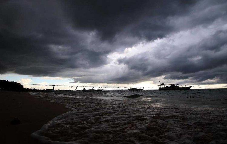 Modifikasi Cuaca Terus Dilakukan Untuk Mencegah Banjir Jabodetabek