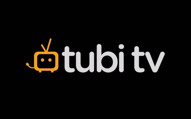 Nonton Film Streaming Gratis ! Lewat TUBI TV Tanpa Biaya Sama Sekali