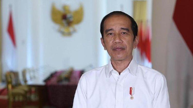 Analisa Politik Wacana Presiden Tiga Periode