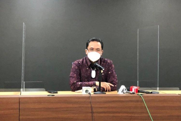 Atlet Dipaksa Jalan Kaki ! Jokowi Tegaskan, Jangan Diamkan Perlakuan Tak Baik All England