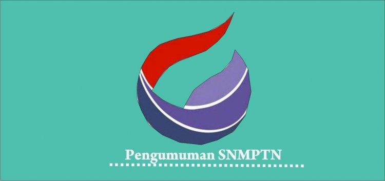 Link SNMPTN ! Ini Link Pengumuman Hasil SNMPTN 2021 Beserta Link Cadangan