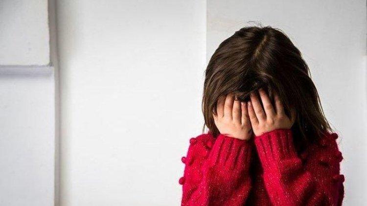 Serangan Rasial WNI di AS, Polisi Sebut Sebagai Bullying