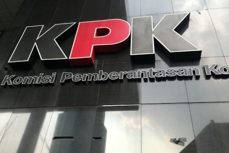 ICW Tentang KPK SP3 Kasus BLBI: Dampak RUU Terlihat Lebih Untungkan Koruptor