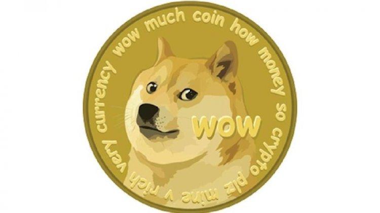 Mengenal DogeCoin, Saingan Berat BitCoin