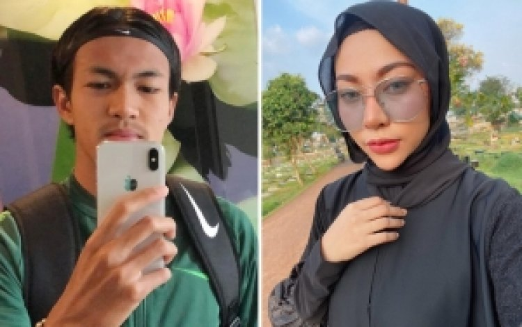 Dugaan Pelecehan Seksual, Eks Pemain Timnas U-19 Yudha Febrian Akhirnya Buka Suara