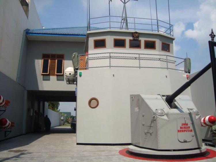2 Objek Wisata Di Yogyakarta Ditutup Karena Zona Merah Covid-19