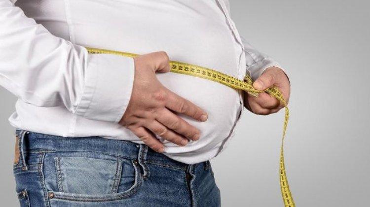 5 Tips Menurunkan Berat Badan Secara Alami