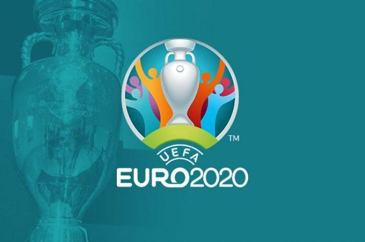 Pemkot Tangsel Melarang Warganya Nobar Pertandingan Euro 2020