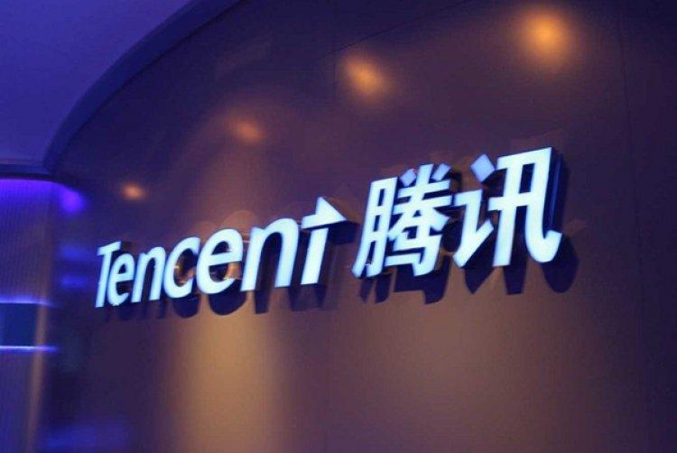 Tencent Beli Perusahaan Game Asal Inggris : Sumo Group