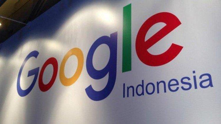 Google Sumbang 14,5 Miliar Untuk Bantu Penanganan Covid-19 Di Indonesia