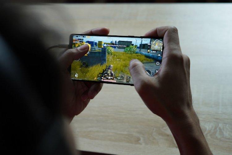 Mobile Gamer Di Seluruh Dunia Habiskan Rp 24 Triliun Setiap Minggu Untuk Beli Item