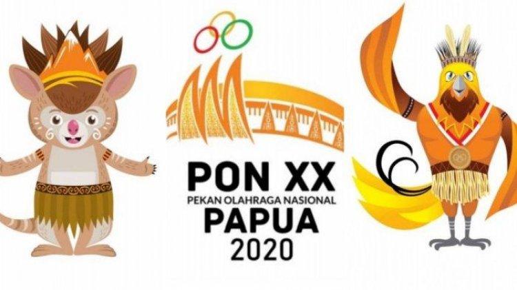 Esport Resmi Ditandingkan Di PON XX Papua 2020