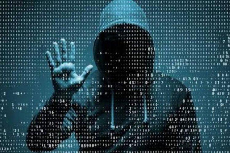 Indeks Keamanan Siber Indonesia Kalah Dengan Malaysia dan Thailand