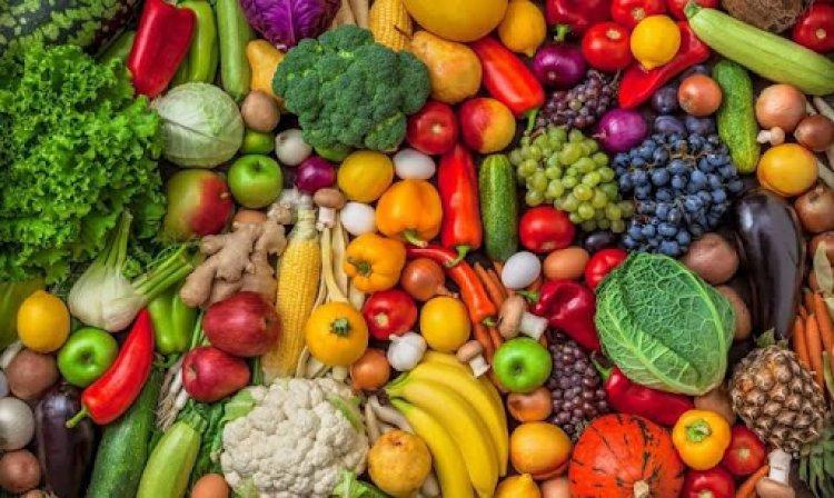Yuk Intip Cara Mengolah Sayur Yang Benar Agar Nutrisinya Tidak Hilang !