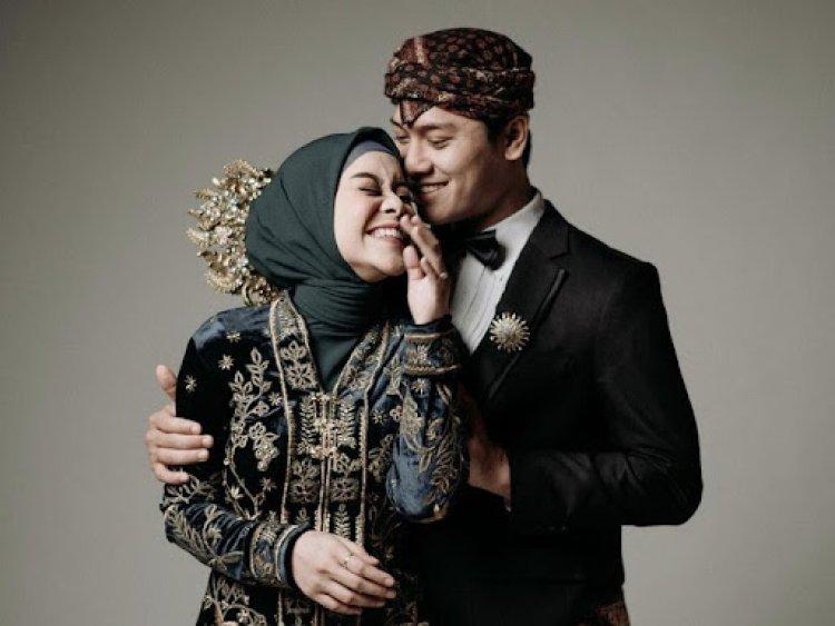 WOW! Inilah Biaya Fantastis Pernikahan Lesti Billar